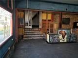 803 Slidell Street - Photo 7