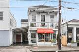 4528-30 Magazine Street - Photo 1