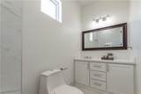 3109 Rue Marcelle Drive - Photo 35