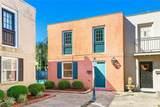 6942 Orleans Avenue - Photo 1