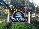 lot 86A Black River - 86A Drive - Photo 1