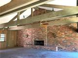 15350 Old Farms Road - Photo 11