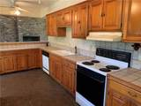 15350 Old Farms Road - Photo 13