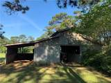 15350 Old Farms Road - Photo 22
