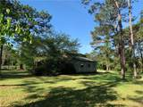 15350 Old Farms Road - Photo 24