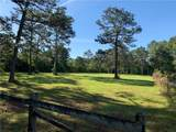 15350 Old Farms Road - Photo 29