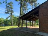 15350 Old Farms Road - Photo 31