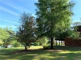 15350 Old Farms Road - Photo 4