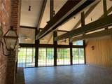 15350 Old Farms Road - Photo 9
