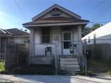 533 Olympia Street - Photo 1