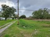 13612 Highway 23 (C1) Highway - Photo 3