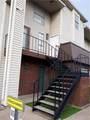 2509 Giuffrias Street - Photo 1