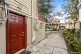 4934 Constance Street - Photo 16