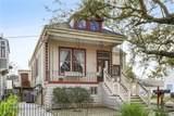 4934 Constance Street - Photo 2