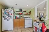 4934 Constance Street - Photo 32