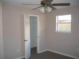 335 Robert E Lee Boulevard - Photo 10