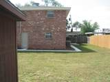 335 Robert E Lee Boulevard - Photo 13