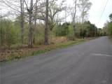 215 Pinehazel Drive - Photo 2
