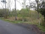 215 Pinehazel Drive - Photo 3