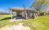 54036 Ezell Mansfield Road - Photo 4