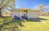 54036 Ezell Mansfield Road - Photo 6