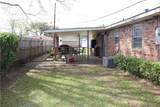 1604 Carrollwood Avenue - Photo 11