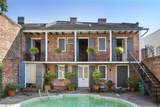 1301 Chartres Street - Photo 1