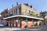 1301 Chartres Street - Photo 16