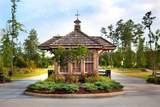 1361 Audubon Pkwy Lane - Photo 2