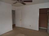 5932 Stratford Place - Photo 5