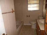 5932 Stratford Place - Photo 8