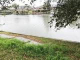Eden Isles Boulevard - Photo 1