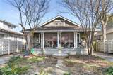 5621 Woodlawn Place - Photo 1