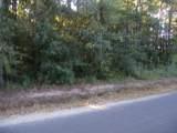 Traino Road - Photo 1