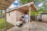 1 Silman Avenue - Photo 31