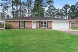 119 Forest Drive - Photo 1