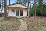 119 Forest Drive - Photo 11
