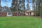 119 Forest Drive - Photo 12
