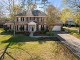 607 River Oaks Drive - Photo 1