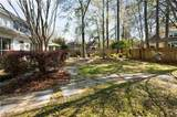 607 River Oaks Drive - Photo 25
