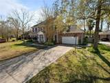 607 River Oaks Drive - Photo 27