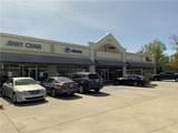 2186 Florida Street - Photo 1