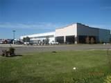 44553 Airport Road - Photo 1