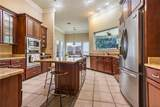 61188 Dogwood Drive - Photo 10