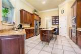 61188 Dogwood Drive - Photo 11