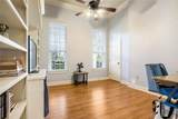 61188 Dogwood Drive - Photo 13