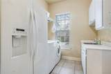 61188 Dogwood Drive - Photo 15