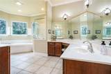 61188 Dogwood Drive - Photo 19