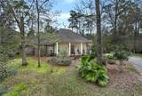 61188 Dogwood Drive - Photo 2