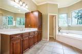 61188 Dogwood Drive - Photo 20